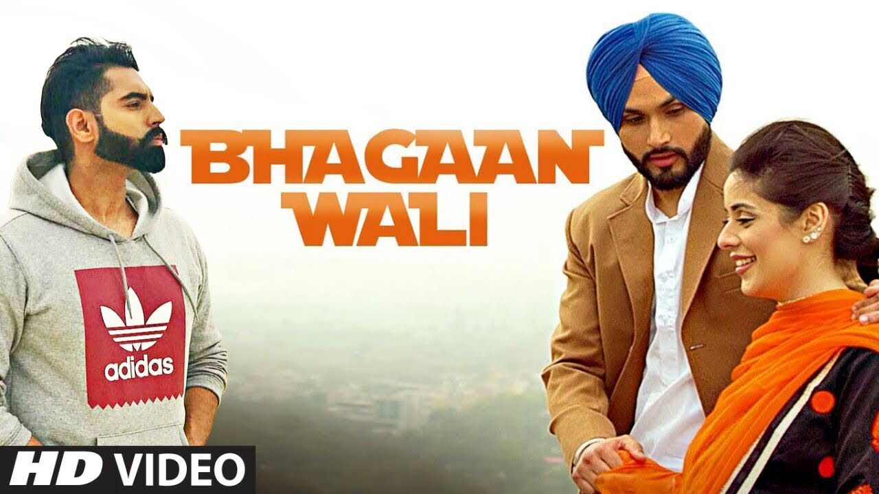 Image result for Download Bhagaan Wali: Viraj Sarkaria (Full Song) | Parmish Verma | Preet Hundal | Latest Punjabi Songs 2018