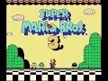 Super Mario Bros 3 .apk para Android!