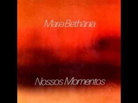 CD BETHANIA BAIXAR OASIS MARIA