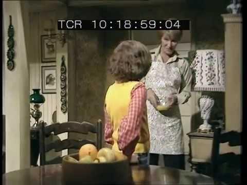 Kizzy Episode 5 No Escape (18 February 1976)
