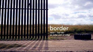US-Mexico border wall faces tough Texas terrain