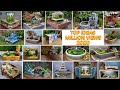 - Top 20 Ideas to make a Million View Waterfall Aquarium in 2020/  Cheap and Easy