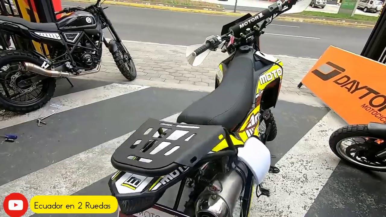 Download MOTOR 1 M1R 250 VERSIÓN ESTÁNDAR AÑO 2021 CARACTERÍSTICAS-PRECIO #ECUADOREN2RUEDAS #ELECTROECUADOR