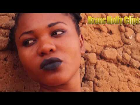 MEET ME IN THE BUSH NOLLYWOOD LATEST 2017 MOVIES     HOTTEST MOVIES SEX SCENE