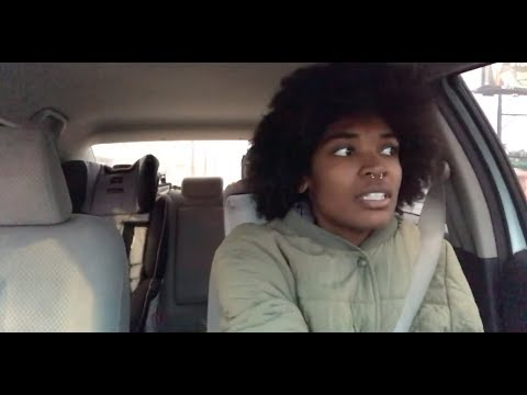 Car Video: On Being Complicit