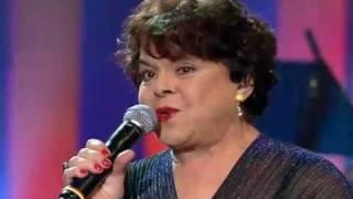 [Som Brasil Chico Buarque] Miúcha - Eu Te Amo