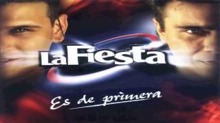 La Fiesta - Es De Primera ( CD Nº 7 )