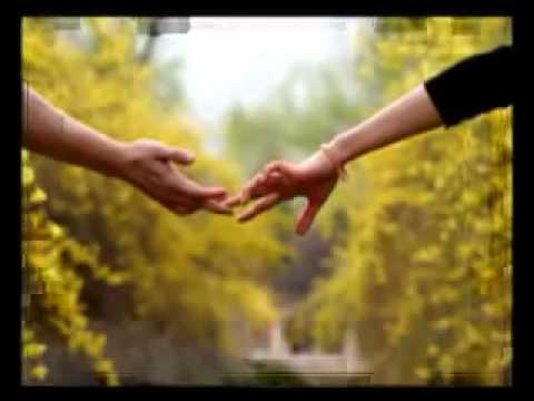 7e225557f YouTube أغاني حب وعشق أغنية رومانسية هادئة - YouTube