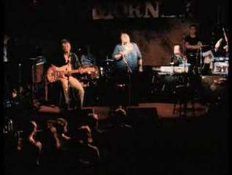 JJ Goldman - New-Morning Concert - C'est pas d'l'amour