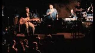 JJ Goldman - New-Morning Concert - C