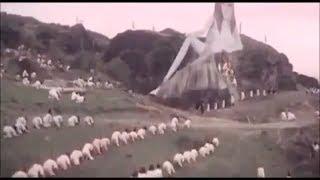 Фильм Остров красавиц фэнтези Приключения про амазонок