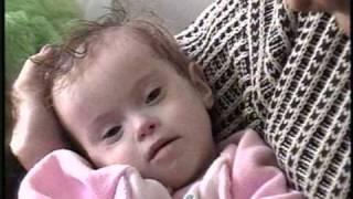 Cherish Our Children Video