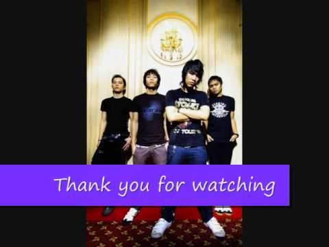 Armada - Gagal Bercinta (with Lyrics)Best view