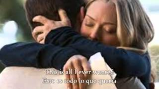 Brian Melo - All I Ever Wanted (Subtitulos: Español e Ingl...