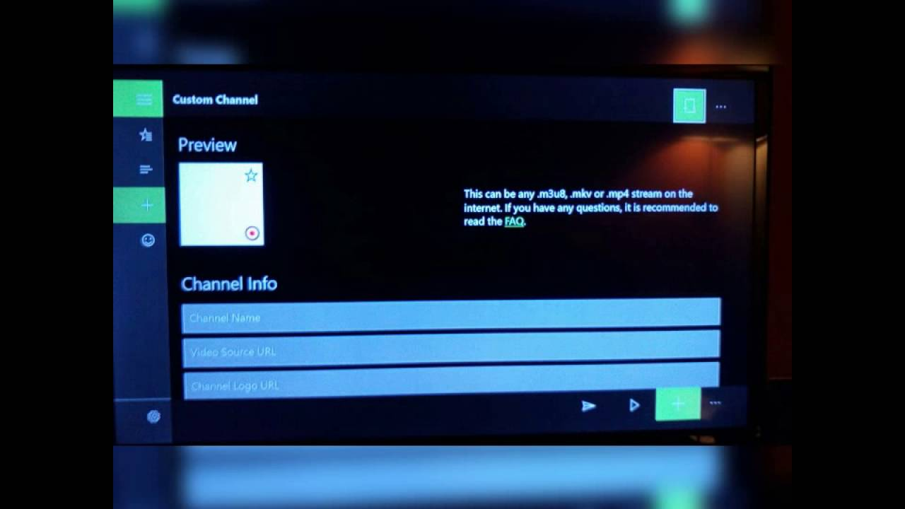 Come Aggiornare controller Xbox One su console e PC