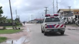 Het 10 Minuten Jeugd Journaal uitzending 2 mei 2016 (Suriname / South-America)
