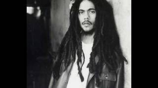 "Damian Marley ""All Night"""