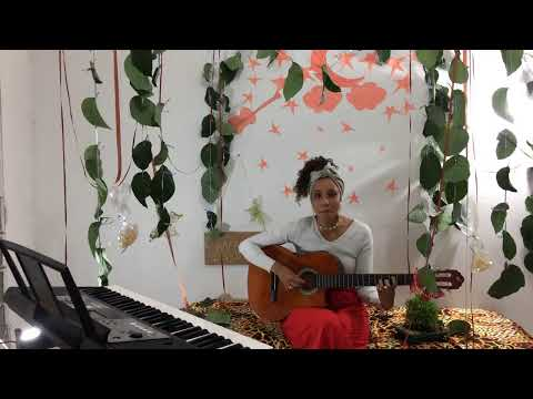 Download Live Samantha Luz