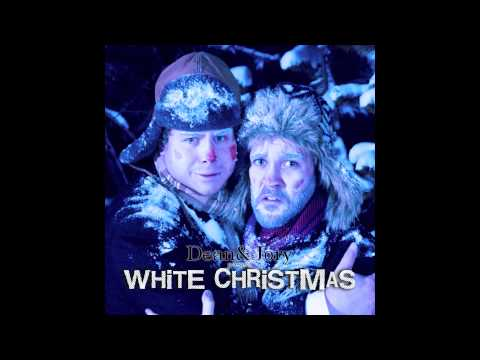 10. Glow Worm / It's Beginning To Look A Lot Like Christmas - Dean & Jory