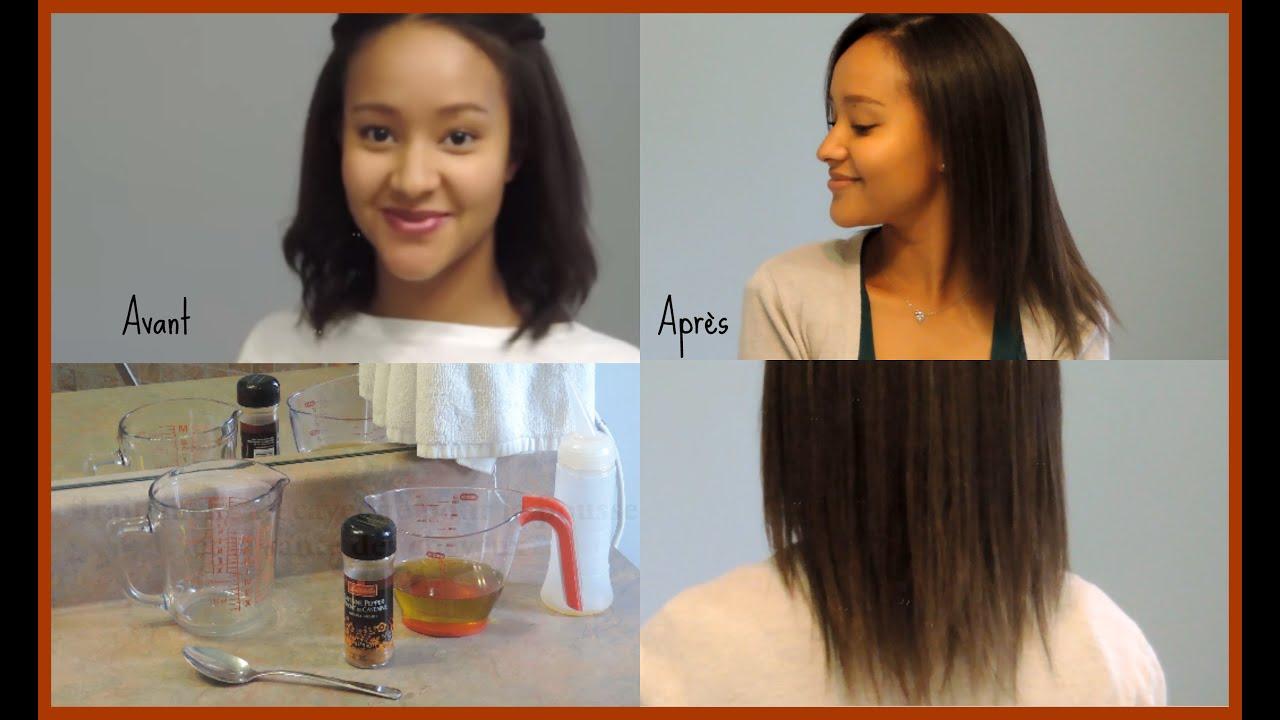 en combien de temps pousse les cheveux afro coupes de cheveux et coiffures. Black Bedroom Furniture Sets. Home Design Ideas