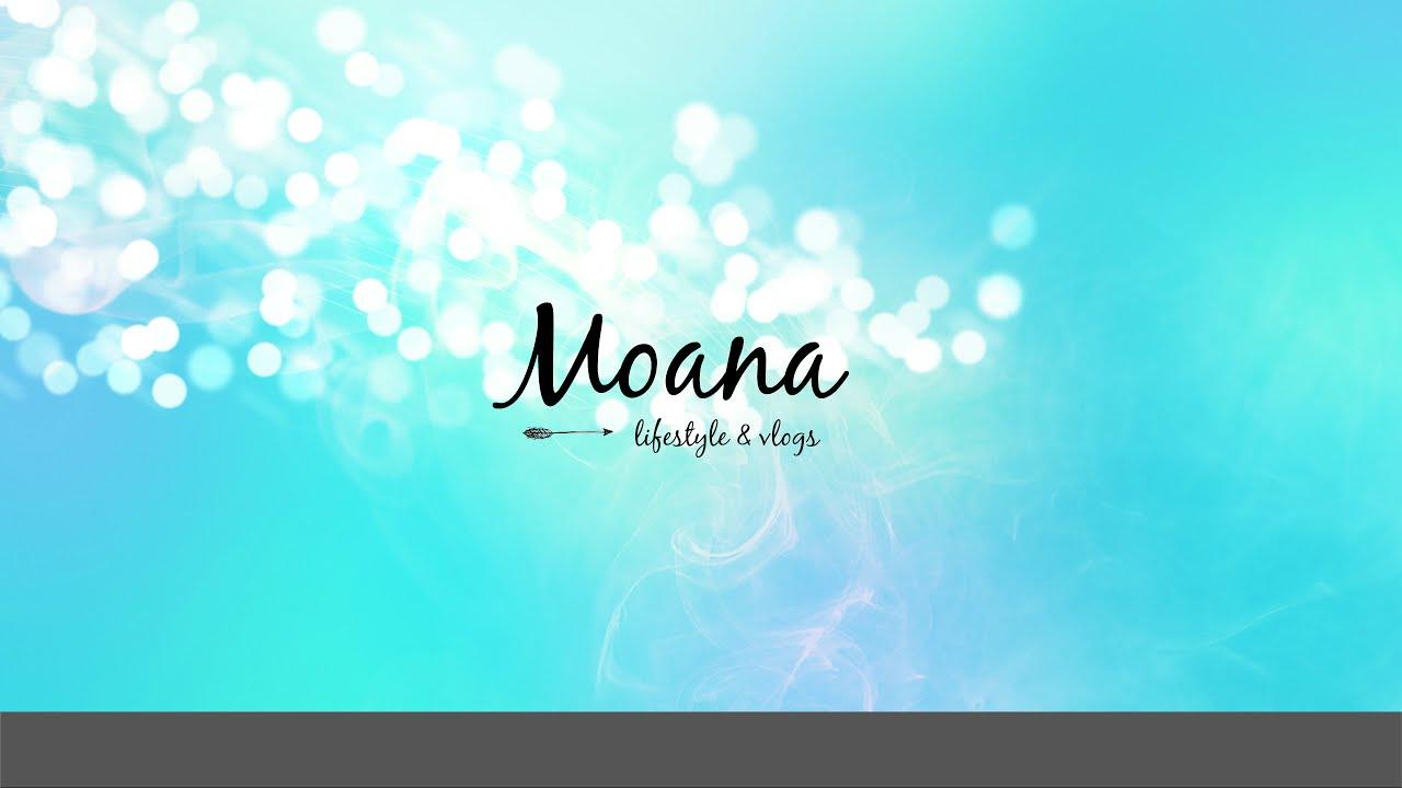 Moana Online Stream