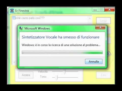Er finestra vs google traduttore youtube - Er finestra mac ...