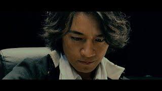 映画『麻雀放浪記2020』は4月5日より全国公開.