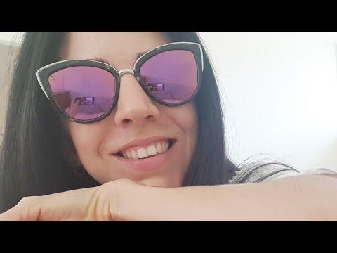 Favoritos Febrero 2018 | Andrea Flores Tv
