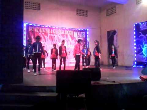 st teresas school dance competition