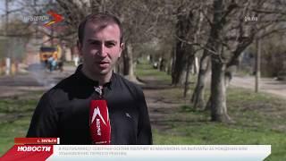 В Северной Осетии возбуждено уголовное дело по факту гибели 9-летнего ребенка