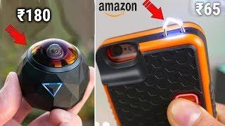 जिंदगी भर याद रखोगे ये टेक्नोलॉजी गैजेट्स को CooL Invention gadgets Best Gadgets For Woman