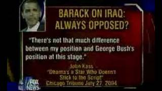 Obama Does Not Want You To See This Video WW3 Martial Law 2016