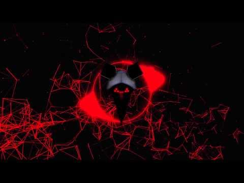 MUST DIE! - Hellcat (Habstrakt Remix)