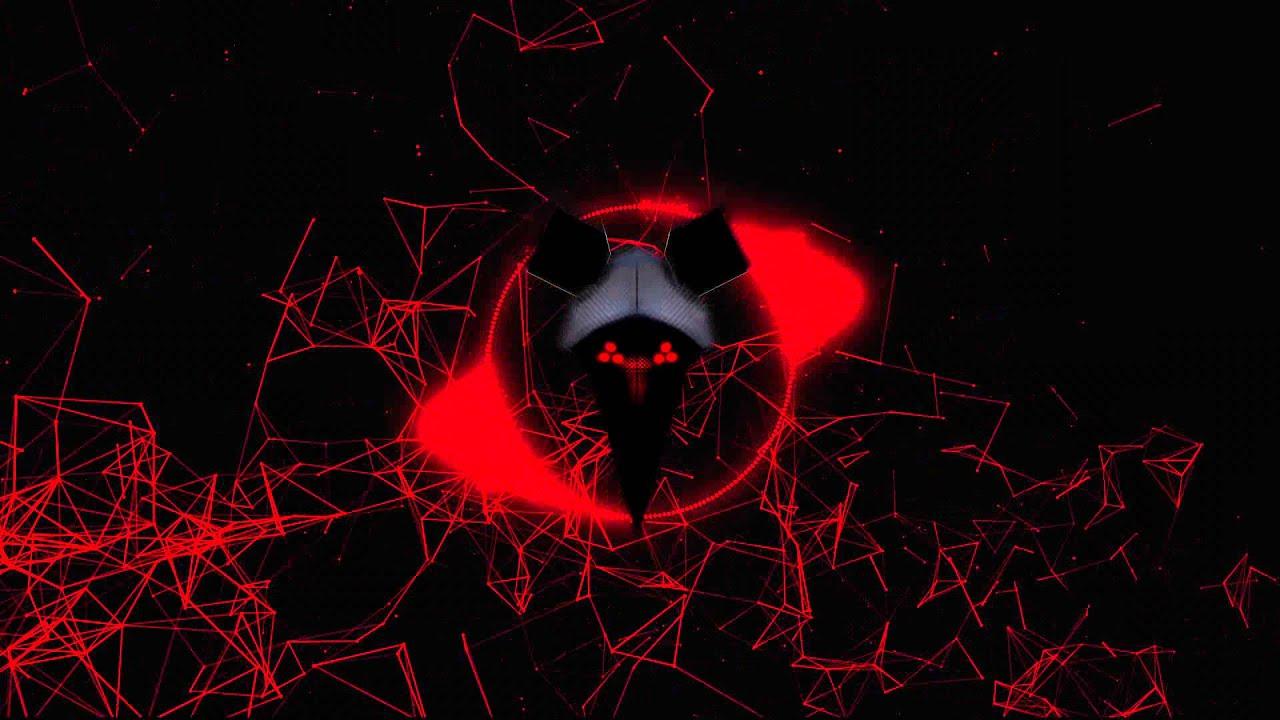 must-die-hellcat-habstrakt-remix-iamdefalt
