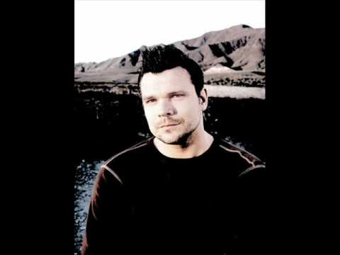 ATB - Don't Stop (ATB Remix)