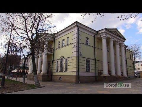 Дом а с пушкина история музея