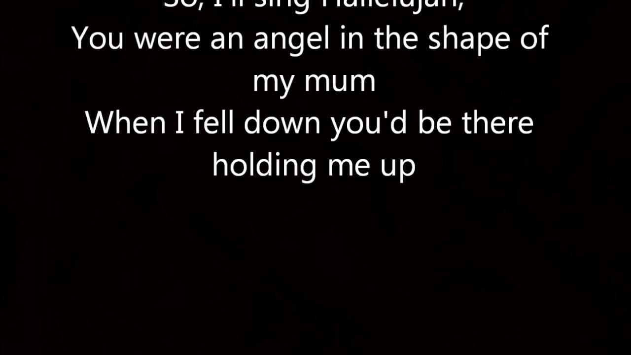 Ed Sheeran Supermarket Flowers Lyrics Supermarket Flowers Ed