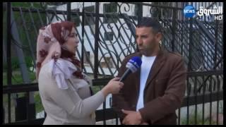 العاصمة: حديقة التسلية ببن عكنون تستقطب العائلات في العطلة الشتوية