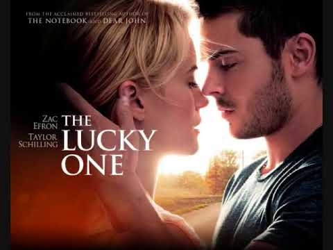 Romantic films that make you cry