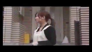 Download Video Aya Sugiura – Cô Gái đằng Sau youtube MP3 3GP MP4
