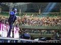 Kilichotokea Show ya  chris shalom Tamasha la Mwaka Mpya 2019, Balaa! Mp3