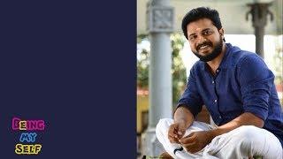 Krishna Shankar | Being Myself | MetroMalayalam | Chat Show