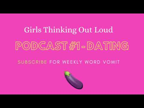 dating with a 2 year old