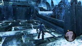 Game Play Darksiders 2 hd xfx 6950 2gb Full Quality.