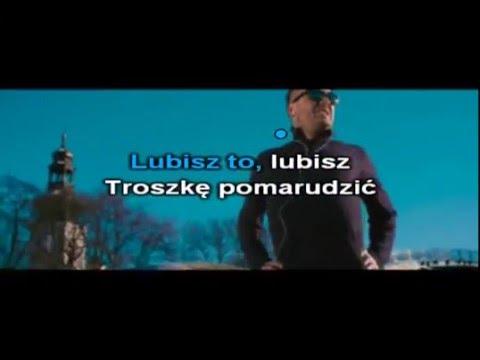 Power Play - Lubisz To Lubisz  | Lyrics Video |