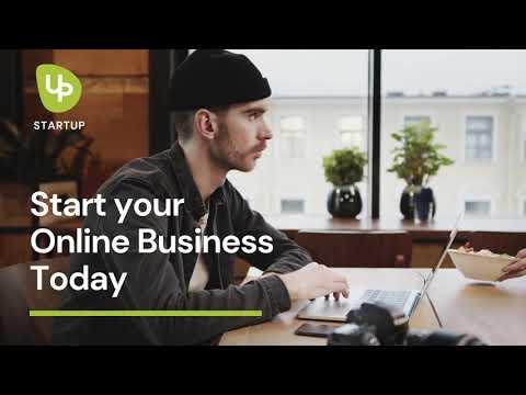 Online Business - Earn Money Online