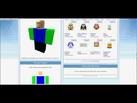 Roblox Character Glitch Youtube