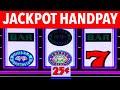Tomy Pocket Slot Machine Handheld Game - YouTube