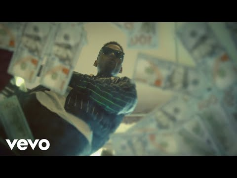 Kid Ink - Do Me Wrong (Official Video) mp3