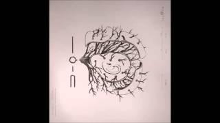 Zefzeed - Lush (Vlad Caia Remix)